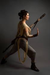 Rey-cosplay-26