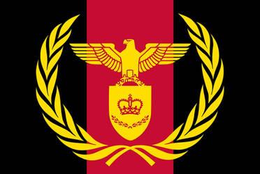 Vatian Empire