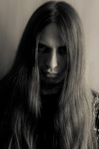 Fynal666's Profile Picture
