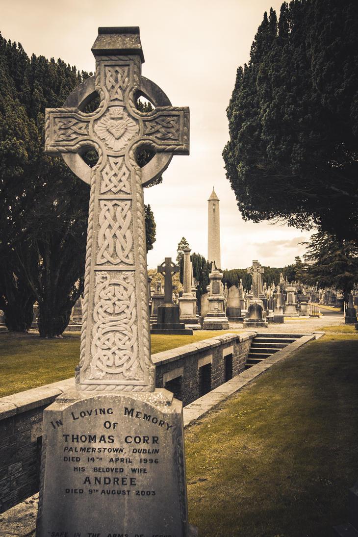Dublin- 15 by Fynal666