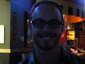 magicscreenman's Profile Picture