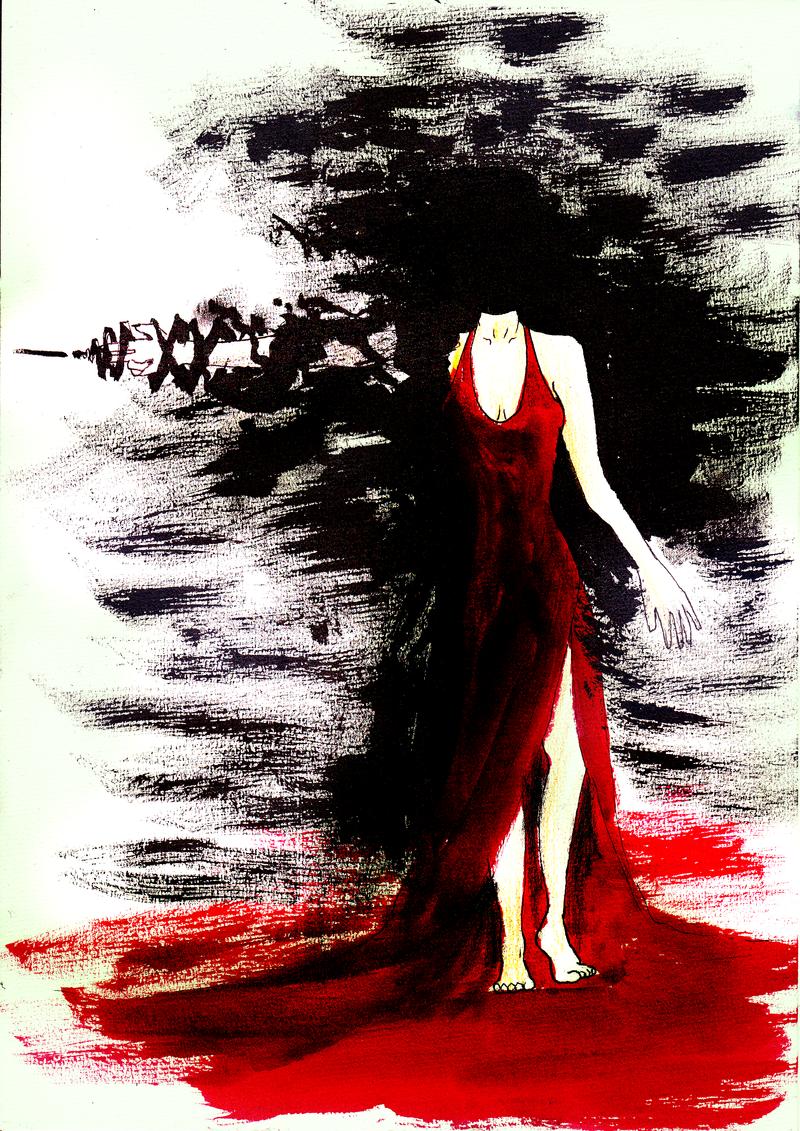 http://fc06.deviantart.net/fs71/i/2010/206/0/0/Celty_Sturluson_by_Kayakaya.png