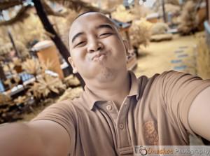 bocahpetualang's Profile Picture