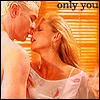 Only You by kahngeh
