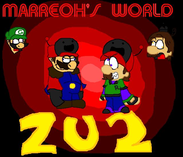 Zoopuh Underground 2 Poster by Gokuto99