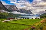Norway #1