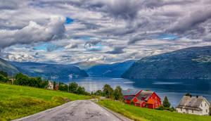 Norway #2