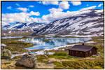 Norway #3
