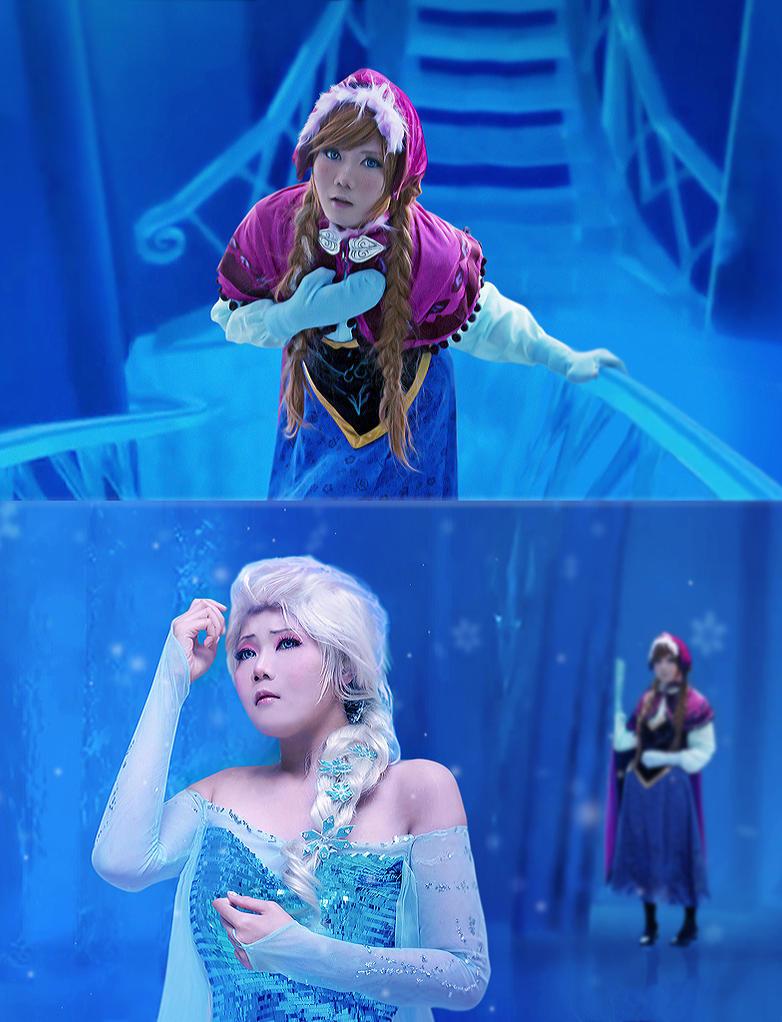 for the first time in forever Paroles du titre for the first time in forever - la reine des neiges avec  parolesnet - retrouvez également les paroles des chansons les plus populaires  de.