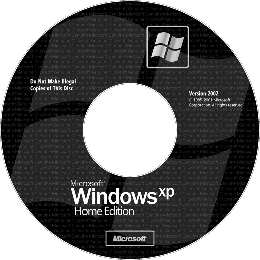 Windows vista black edition 2017 32bit activator