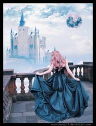 Princess by Maia78