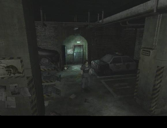 Basement Parking & Garage 001__1__by_residentevilcbremake-dcpycsb
