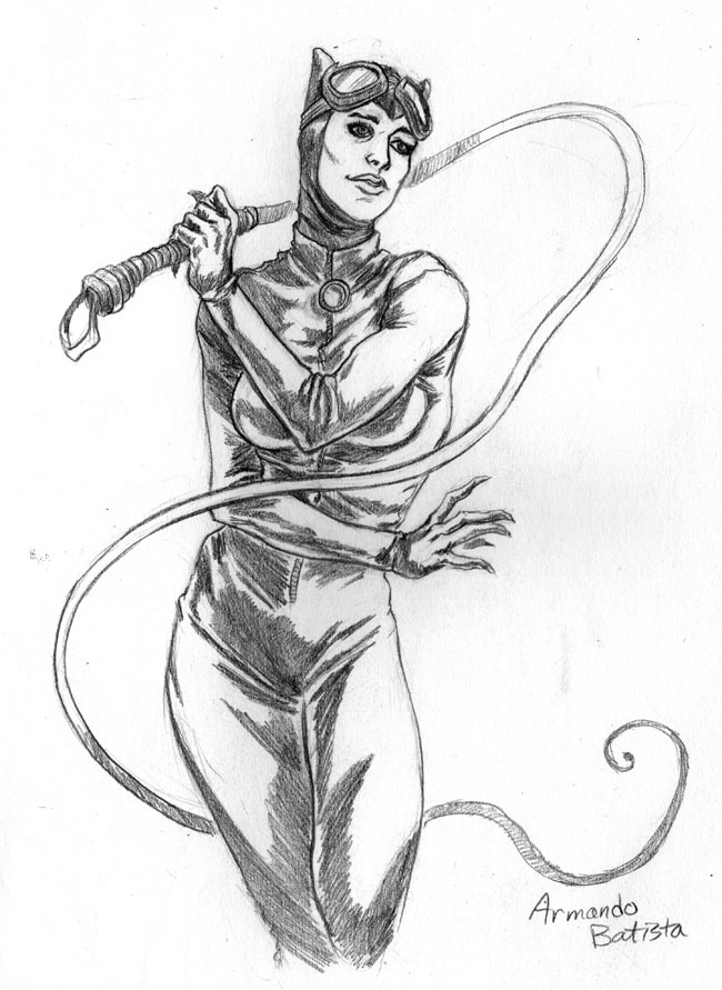 [Image: selina_kyle_by_midknight23-d4s0ff5.jpg]