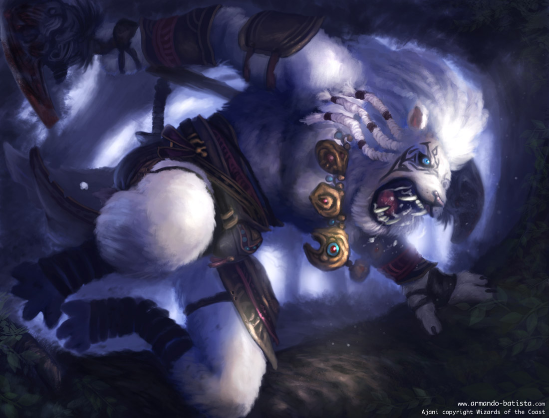 [Image: ajani_by_midknight23-d4yzp34.jpg]