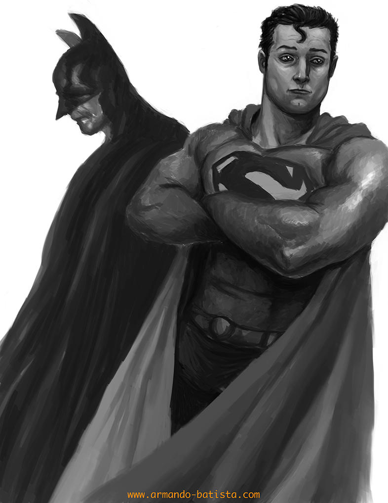 [Image: world_s_finest_sketch_by_midknight23-d68gr8t.jpg]