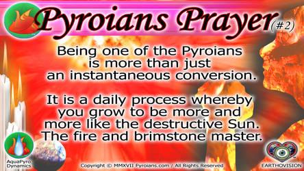 PyroiansPrayer002-YoutubePOSTER