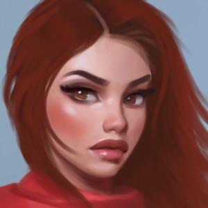 janunolart's Profile Picture