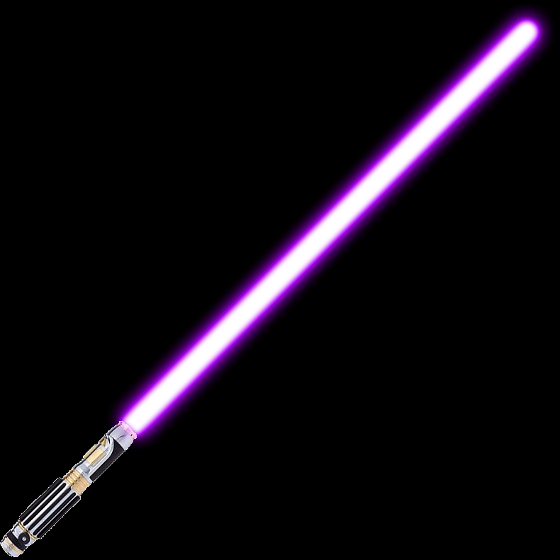 Mace_Windu__s_Lightsaber_by_mincus38.jpg