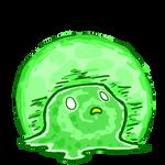 Slime Rancher- Rad Quantum