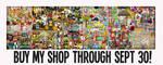 Buy My Store! by harperfinch