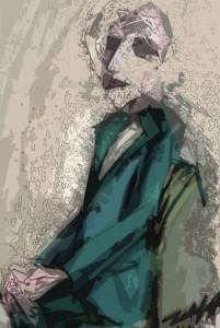 gapul2011's Profile Picture
