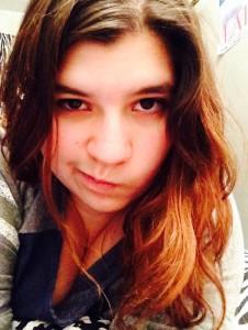 piscesqueen's Profile Picture