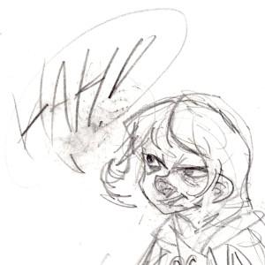 Laura-the-animator's Profile Picture