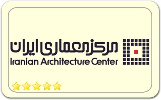 انجمن دانشجويي مرکز معماري ايران