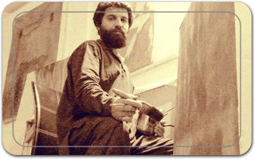 بشیر ناصری