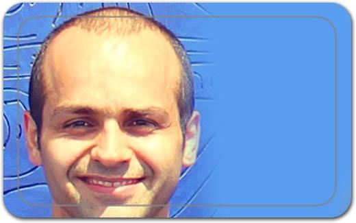 سعید بهداد
