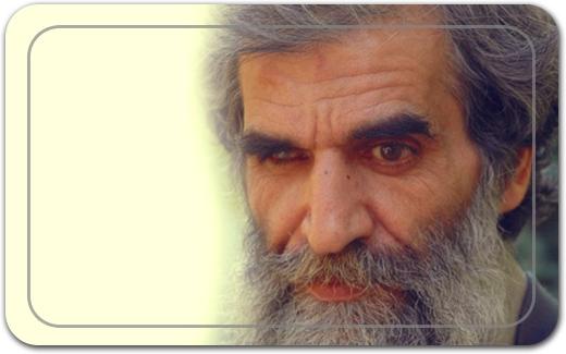 علی اصغر یوزباشی