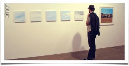 فانتزیهای هنرمندان در مساله اقتصاد هنر