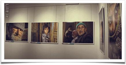 قبل از برگزاری و برپایی نمایشگاه عکاسی به چه نکاتی توجه کنیم؟