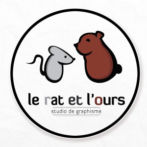 le-rat-et-l-ours's Profile Picture