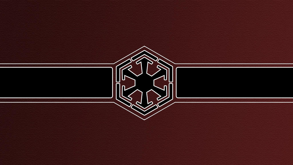 The gallery for --> Star Wars Sith Empire Logo