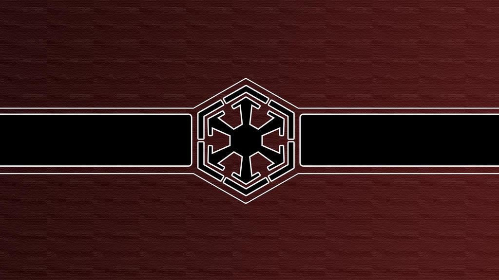 Sith Wallpaper Zero By Dakkar107