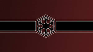Sith Wallpaper Zero