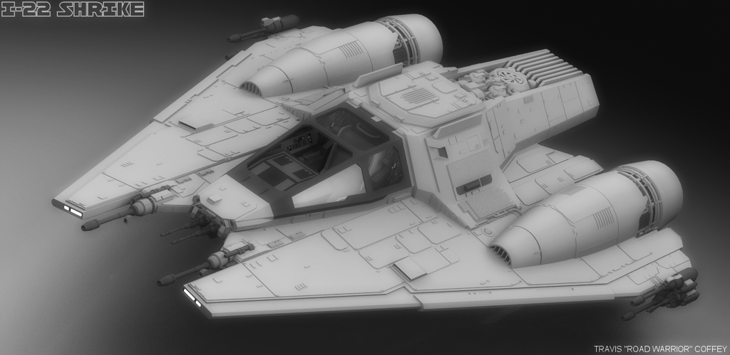 incom_i22_shrike___star_wars_fighter_wip