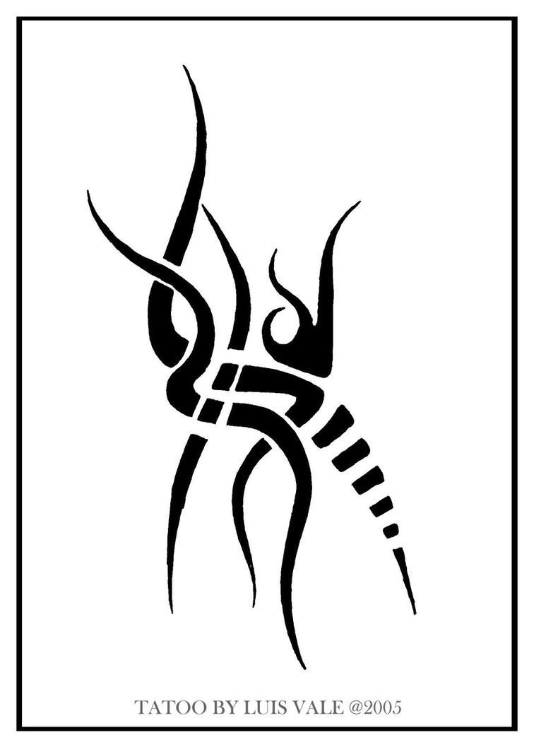 site tattooandetc blogspot com