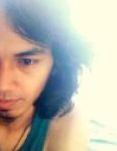 TheBookofGenesis's Profile Picture