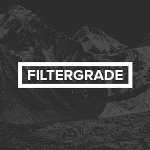 filtergrade's Profile Picture