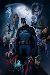 Batman Montage3 Habjan