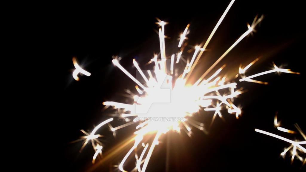 La Multi Ani/Happy new year! by ice4you