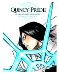Quincy Pride icon by CaliforniaBabeWV