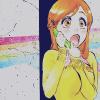 اكبر تقرير عن الرقيقة والحساسه فاتنة بليتش اوريهيمي اينوي Orihime_Icon_Rainbow_by_CaliforniaBabeWV