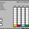 Netnavi ID sheet BLANK by ShimmeringRivers