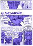 How I Loathe Being a Magical Girl - Page 55