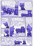 How I Loathe Being a Magical Girl - Page 57