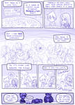 How I Loathe Being a Magical Girl - Page 58