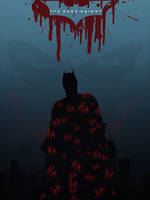 The Dark Knight by Noble--6